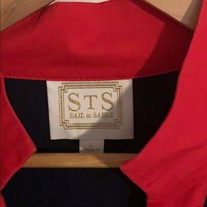 STS Dress